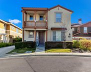 6634 Solitude Court, Vallejo image