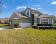 109 Mcgill Circle, Daytona Beach image