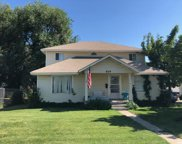 614 E 1000   S, Clearfield image