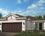 9931 SW Trumpet Tree Circle, Port Saint Lucie image
