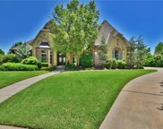 6600 Oak View Road, Edmond image