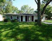 321 Dunbar Lane, Fort Wayne image