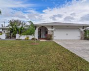 1748 W Coral  Terrace, North Fort Myers image