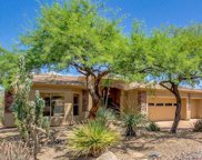 7118 E Ridgeview Place, Carefree image
