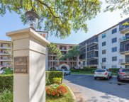 100 S Interlachen Avenue Unit 111, Winter Park image