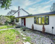 3586 W 42nd Avenue, Vancouver image