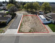 13969 East Orchard View Court, Lockeford image