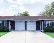 2348 Meadow Lane, Schererville image