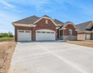 51701 Creek View Drive, Chesterfield Twp image