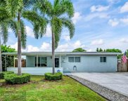 631 N 70th Ave, Hollywood image