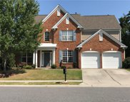 10807 Fountaingrove  Drive, Charlotte image