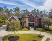 1005 Fishermans Ct., Murrells Inlet image