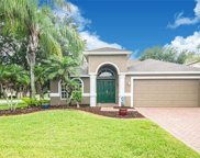 337 Kaley Court, Oldsmar image