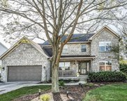 2524 Abbey Knoll Drive, Lewis Center image