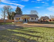 2307 S Curtis Rd, Boise image