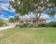 12751 Dresden  Court, Fort Myers image