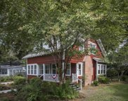 2111 Westrivers Road, Charleston image
