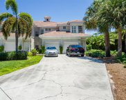 3042 Driftwood Way Unit 4808, Naples image