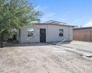 844 E 37th, Tucson image