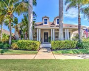 617 Islebay Drive, Apollo Beach image