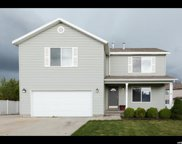 1047 W 400  S, Spanish Fork image
