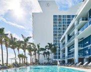 6801 Collins Ave Unit #803, Miami Beach image