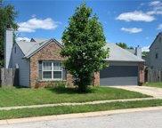 11302 Pine Mountain Place, Indianapolis image
