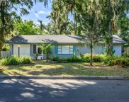 920 E 9th Avenue, Mount Dora image