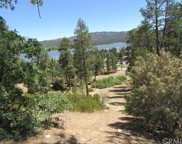 Paine Road, Big Bear image