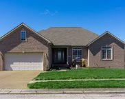 13 Quail Crossing Drive, Boonville image