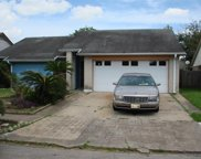 15327 Battersea Gardens Drive, Channelview image