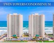3315 S Atlantic Avenue Unit 607, Daytona Beach Shores image