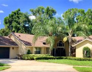 720 Mendez Way, Longwood image