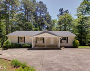 6090 Crystal Cove Trail, Gainesville image