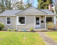 11457 69th Place S, Seattle image