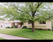 4013 N Foothill Dr, Provo image