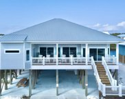 8933 Pompano Way, Gulf Shores image