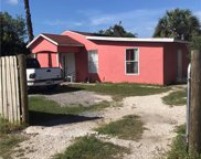 3727 S 70th Street, Tampa image