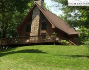 276 Locust Point Drive, Boone image