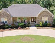 6798 Oak Leaf Lane, Pinson image