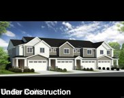 15231 S South Wild Horse Way W Unit 296, Bluffdale image