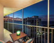 4041 Gulf Shore Blvd N Unit 1505, Naples image
