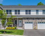 42 DECROCE CT, Parsippany-Troy Hills Twp. image