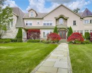 37 Quince  Lane, Monsey image