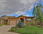 5055 Farris Creek Court, Colorado Springs image
