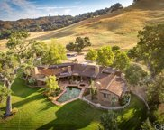 13630 Chimney Rock Road, Paso Robles image