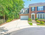 5211  Berkeley View Circle, Charlotte image