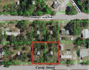 4 lots Cardy Street, New Port Richey image
