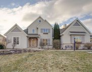 9801 Red Sky Dr, Madison image