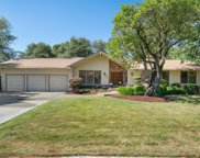 5949  Long Acres Court, Fair Oaks image